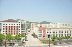Hangzhou Meisda Electric Appliance Co., Ltd.