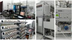 Guangzhou B-King Auto Electronics Limited