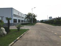 Qingdao Kingdaflex Industrial Co., Ltd.