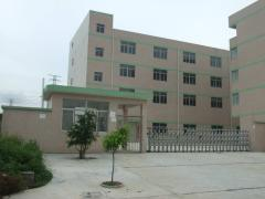 Jingjiang Ankai Police Equipment Manufacturing Co., Ltd.