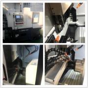 Wuxi Terlays Precision Manufacturing Co., Ltd.