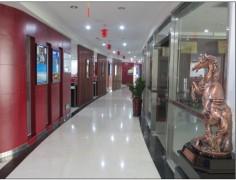 Xiamen Shengqian Imp. & Exp. Co., Ltd.