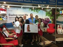 Shenzhen Reliance Carnival Intelligent Health Systems Co., Ltd.