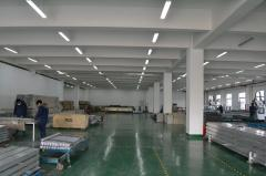 Kunshan New Shape Metal Technology Co., Ltd.