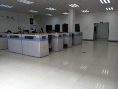 Shenzhen Shenan Times Electronics Co., Ltd.
