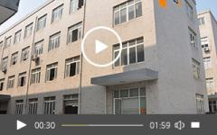 Tiantai Colourful Plastic Powder Co., Ltd.
