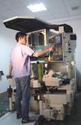 Ningbo Metaltec Hardware Technology Co., Ltd.