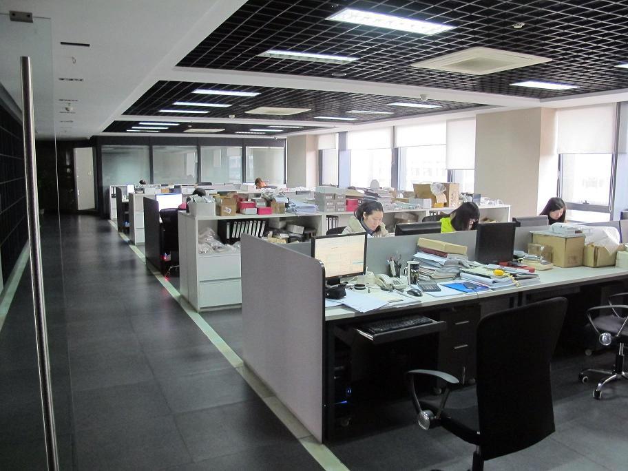 Hangzhou Guardson Hardware Co., Ltd.