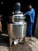 Wenzhou Longwan Wanyuan Food Machinery Factor