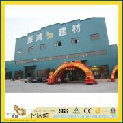 Xiamen Yeyang Import & Export Co., Ltd.