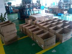 Netbrands Co., Ltd.