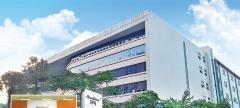 Shenzhen Howshow Technology Co., Ltd.