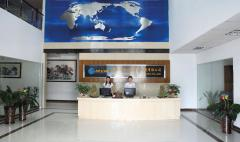 Foshan Aolide Packing Machinery Co., Ltd.