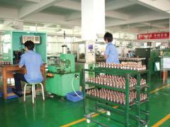 Zhongshan Mengli Motor & Electric Co., Ltd.