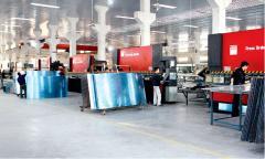 Brilliance China Ltd.