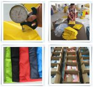 Xiamen Youngstar Garment Co., Ltd.