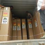 Qingdao Lotent Import & Export Co., Ltd.