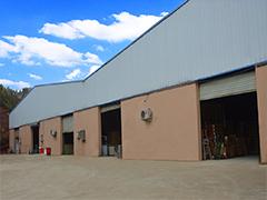 Blue Sky Leisure Products Co., Ltd.