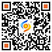 Zibo Yaohua Imp. & Exp. Co., Ltd.