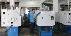 Ningbo Jinghai Machinery Co., Ltd.