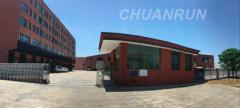 Zhejiang Zhongkang Industry & Trade Co., Ltd.