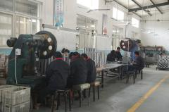 Dalian Aofei Haibin Bearing Co., Ltd.