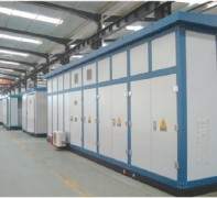 Wenzhou Rockwell Transformer Co., Ltd.