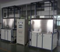 Changzhou DNA Lighting Co., Ltd.