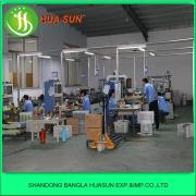 Shandong Bangla Huasun Exp.& Imp. Co., Ltd.