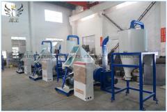 Suzhou Xin Yingwang Machinery Co., Ltd.