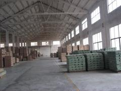 Changzhou Kepler Decorative Material Co., Ltd.