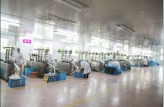 Zhejiang Bangli Medical Products Co., Ltd.