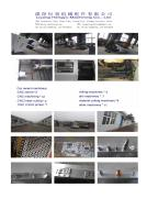 Suzhou Ruihong International Trading Co., Ltd.