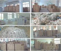 Wenzhou Yawei Electric Co., Ltd.