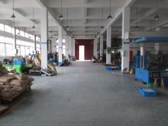 Pingyang Tailin Auto Parts Co., Ltd.