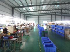 Enping Shilan Lighting & Electronic Co., Ltd.