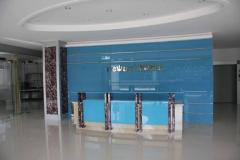 Suzhou New Way Plastic Industry Co., Ltd.