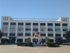 Ningbo Zhenhai Betters Plastic Co., Ltd.