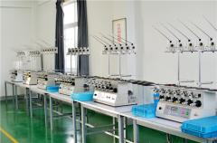 Mingguang Hecheng Electrical Co., Ltd.