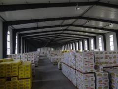 Tianjin Iking Gerui Business Co., Ltd.