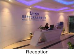 Shenzhen Starwire Lighting Co., Limited