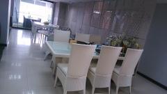 Guangzhou Brighthome Co., Ltd.