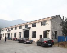 Ningbo HeQi Pipe Co., Ltd.