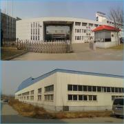 Tianjin Newidea Machinery Co., Ltd.