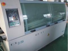 Ningbo Gloryal Electronic Technology Co., Ltd.