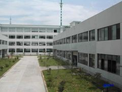Yunnan Menghuang Trade Co., Ltd.