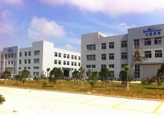 Zhejiang Wenxin Mechanical & Electrical Co., Ltd.