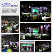 Zhongshan Xiaolan Nanfeng Lamps Factory