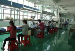 Shenzhen Ruiyuanxing Technology Co., Ltd.