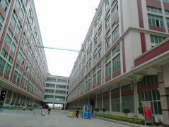 Sansd (Fujian) Plastic Co., Ltd.